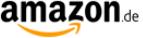 Sachspenden bei Amazon bestellen